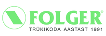 rsz_folger_logo_v11_cmyk